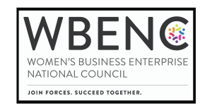 CBD Company Panacea Life Sciences gains WBENC certification