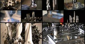 CNC machining services-feature image