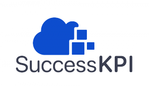 SuccessKPI, Inc