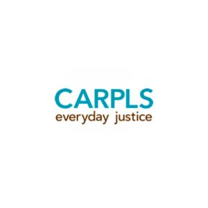 CARPLS offers free legal advice to Chicago area residents. Everyday justice for everyday people. CARPLS.org