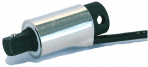 SWS Series Reaction Torque Sensors