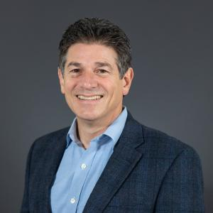 Pathways CEO Jeff Giovinazzo headshot