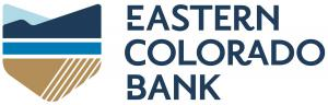 The Eastern Colorado Bank - logo