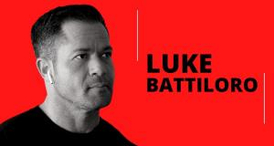 Luke Battiloro