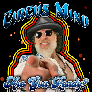 "Circus Mind  - ""Are You Ready?"" Cover"
