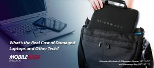 In a Tech-Driven World, Protecting Valuable Gear is Paramount
