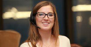 Given its progressive approach to the voice channel – in terms of performance, training, transparency, testing and the tools used to measure performance – Travel Outlook Premium Hotel Call Center has become the premier voice reservations team in hospitali