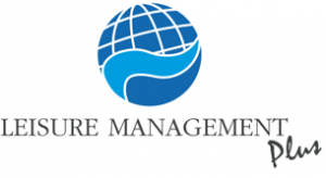 Leisure Management Plus Worldide Logo