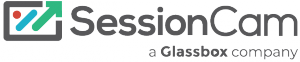 SessionCam - A Glassbox Company
