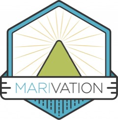 Marivation, LLC USA logo