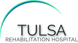 Rehabilitation Hospital for debilitating injuries and illnesses