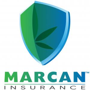 Marcan Insurance New Logo