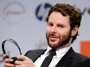 Napster Founder and former Facebook President Sean Parker admitted in the Social Dilemma to the harm that was being caused by the Big Tech business model as Facebook and Instagram executives proceeded anyway