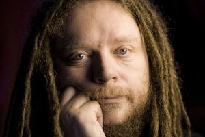 Jaron Lanier in the documentary warns of the America we know devolving into some autocratic nightmare if Big Tech and social media continue down their current path