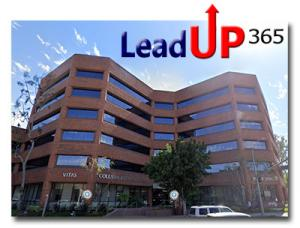 LeadUP365 Marketing Business