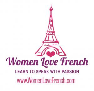Learn to Speak French with Passion and Transform You Life