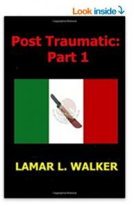 Post Traumatic: Part 1