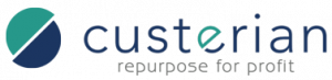 Custerian - Repurpose for Profit