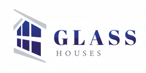 Glass Houses Acquisition Corp Logo