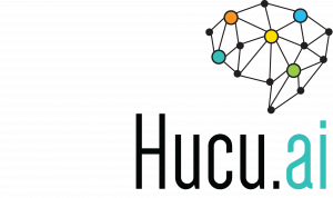 Hucu.ai care coordination HIPAA compliant texting file sharing innovation