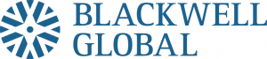 Blackwell Global Investments Ltd
