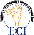 Equine Collaborative International Logo