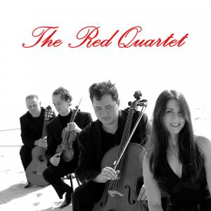 The Red Quartet image