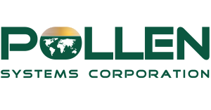 Pollen Systems: Advanced Agricultural Analytics