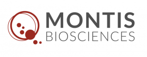 Montis Biosciences logo