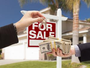 MAXX Cash Home Buyers Calgary Sell As-Is