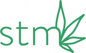 STM Canna Commercial Processing Cannabis Equipment