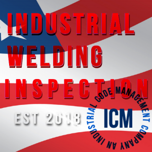 Industrial Welding Inspection - Performing On Site Welding Inspection Services in Las Vegas, NV