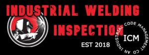 Welding Inspection Service in Las Vegas, Nevada