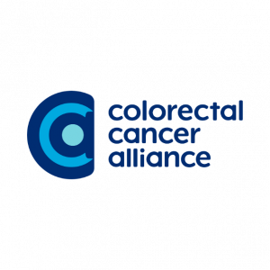 The national nonprofit Colorectal Cancer Alliance and Perthera, a precision oncology outcomes market leader, have partnered to provide molecular profiling with personalized treatment recommendations to improve patient outcomes.