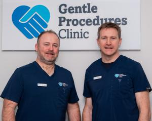 Adult Circumcision Doctors in Ireland