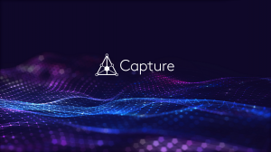 Capture by AuditDeploy