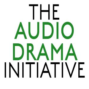 The Audio Drama Initiative joins forces with Boat Rocker Studios for international distribution