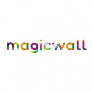 MagicWall