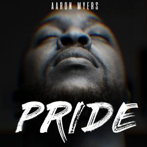 "Pride - Third Single from ""The Pride Album"""