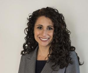 Aliza Krug, PA-C joins Arbicare as Clinical Director.