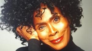 Janet Hubert is a longtime Embrace Girls Foundation supporter.