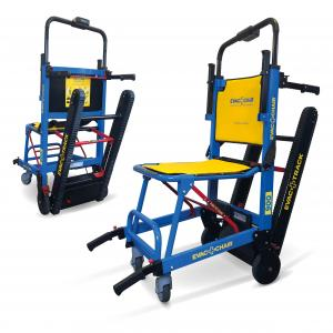Evac+Chair Power 900 Evacuation Chair