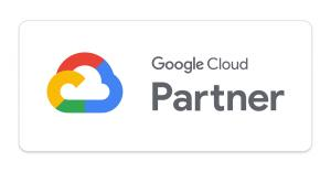 Google Cloud Partner Program
