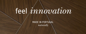 """MADE IN PORTUGAL naturally"" 