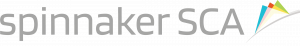 Logo of Spinnaker SCA