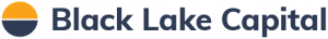 Logo of Black Lake Capital