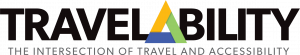 TravelAbilty Logo