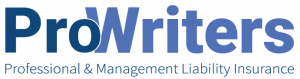 ProWriters Logo