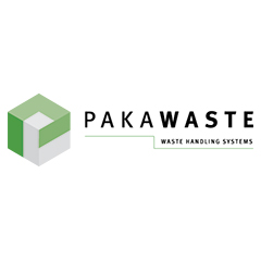 Pakawaste Waste Management Systems