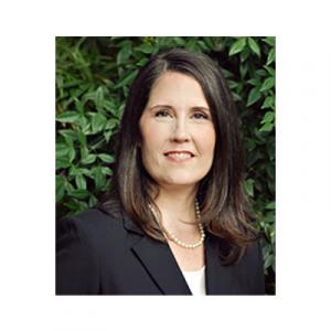 Maria S. Lowry, Houston, Texas Family Law Attorney